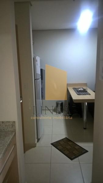 Imagem ilustrativa do Apartamento da oferta: Feriado de Tiradentes 4 Adultos