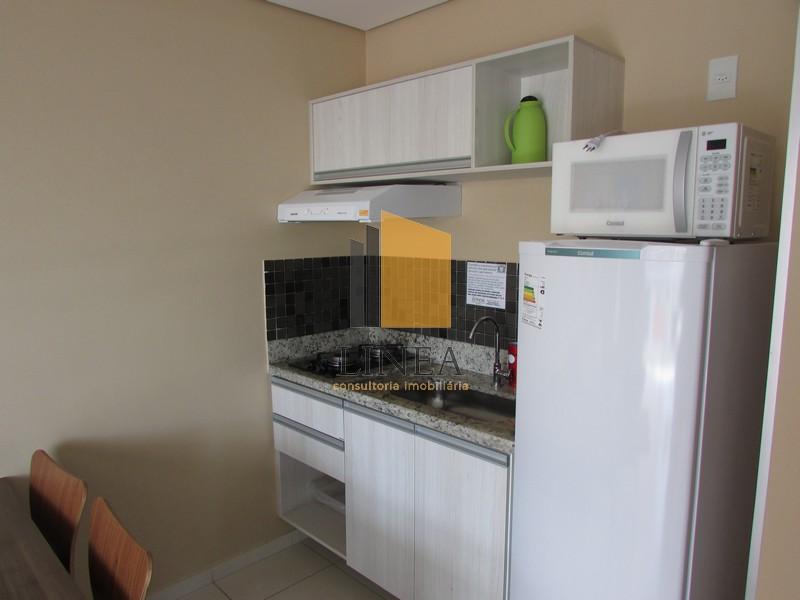 Imagem ilustrativa do Apartamento da oferta: Caldas Country