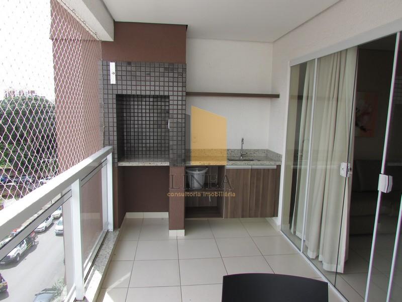 Imagem ilustrativa do Apartamento da oferta: Casa da Madeira