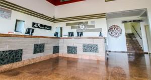 Apartamento de um quarto a venda no diRoma Fiori