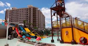 Water Park em Caldas Novas Goiás