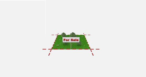 Imagem representativa: Adquira seu terreno ou lote em Caldas Novas