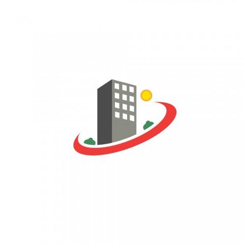 Imagem representativa: Apartamento em Caldas Novas