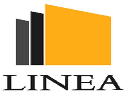 Logo: Linea Caldas - Imóveis em Caldas Novas